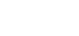 MH Hotels